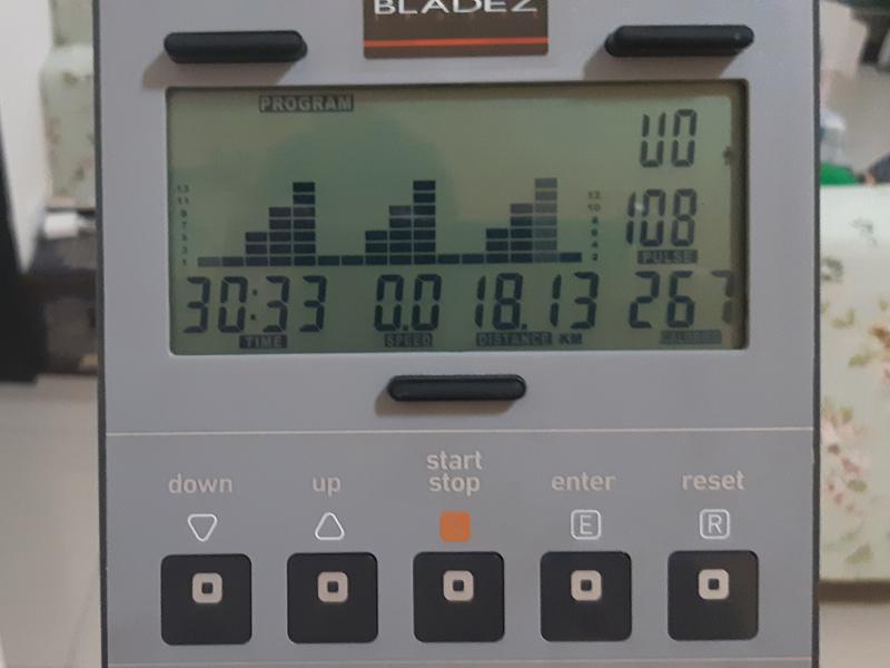 atc_H9356i-BlackWu-02