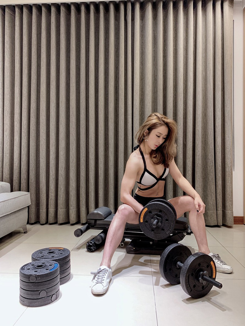 atc-penpengym-fitness_02