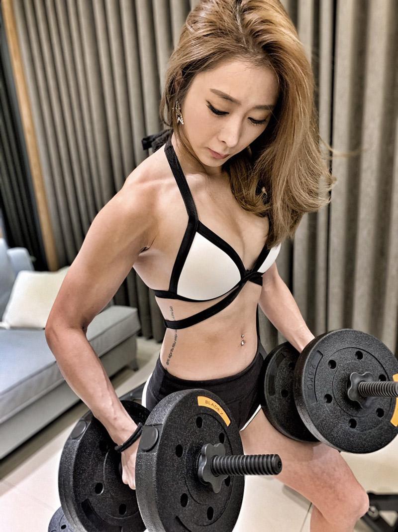 atc-penpengym-fitness_05