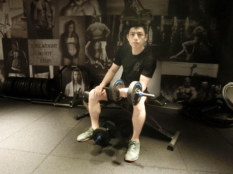 pmt-bw_ryanlaitrainer-03