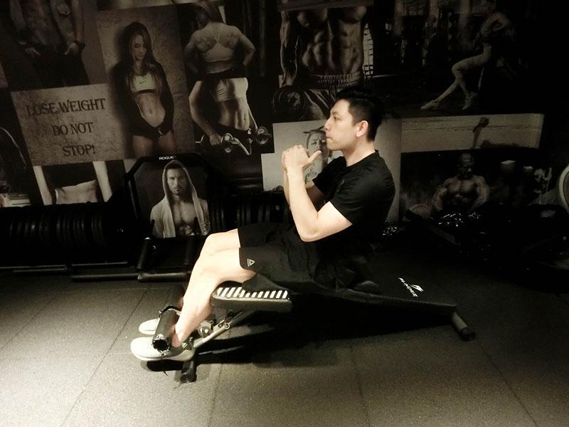 pmt-bw_ryanlaitrainer-31