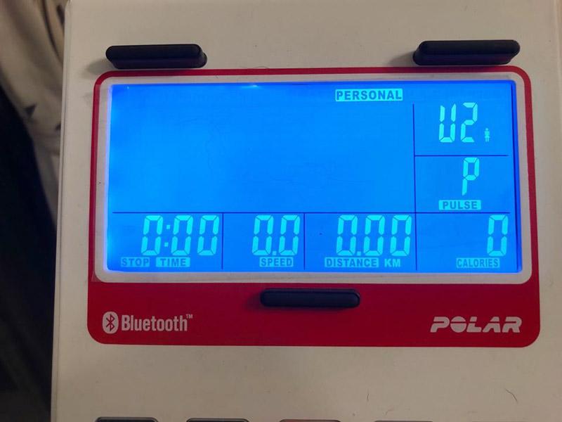 velissa-vj-951c-spike-r-emc-11