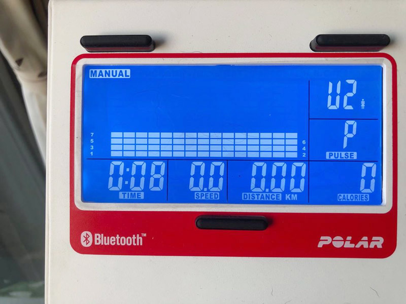 velissa-vj-951c-spike-r-emc-4