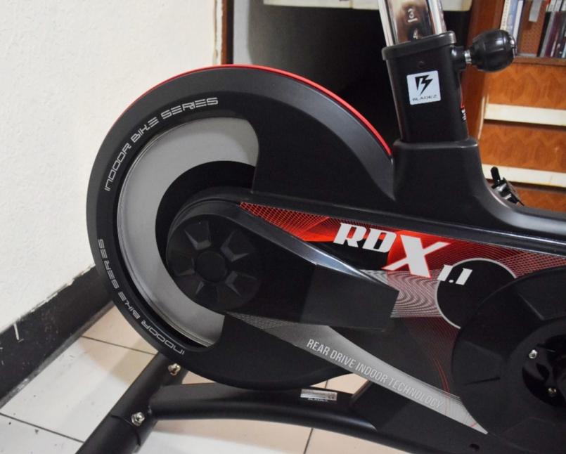 H9179_RDX1.1(ANDY)12